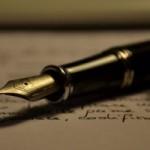 Dlaczego należałoby konstruować stosowne wpisy?
