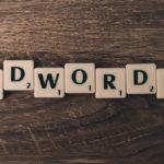Znawca  w dziedzinie kampani Adwords odciąży i doszlifuje słuszną metode do twojego biznesu.