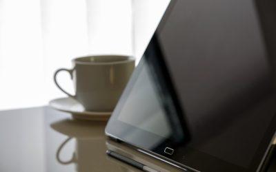 Profesjonalista  w dziedzinie kampani Adwords odciąży i doszlifuje stosowną strategie do twojego biznesu.