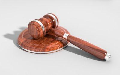 Czego musimy oczekiwać od właściwego prawnika?