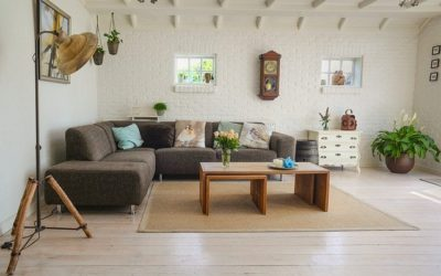 Piękne, designerskie meble od lokalnych konstruktorów – zakup dla wymagających